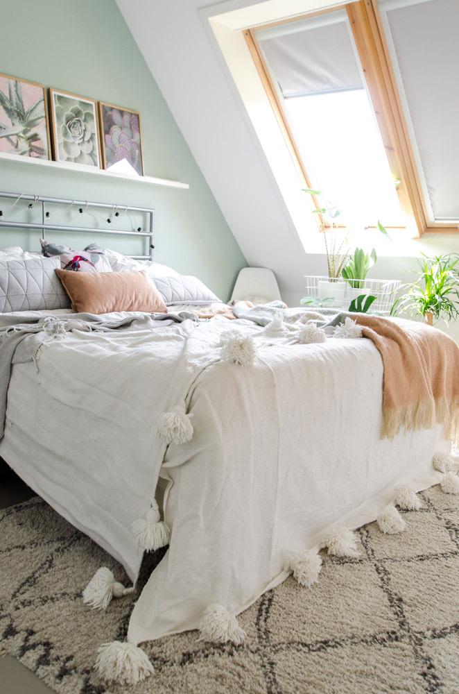 Roze Slaapkamer Accessoires.Volwassen Roze In De Slaapkamer Verf Nl