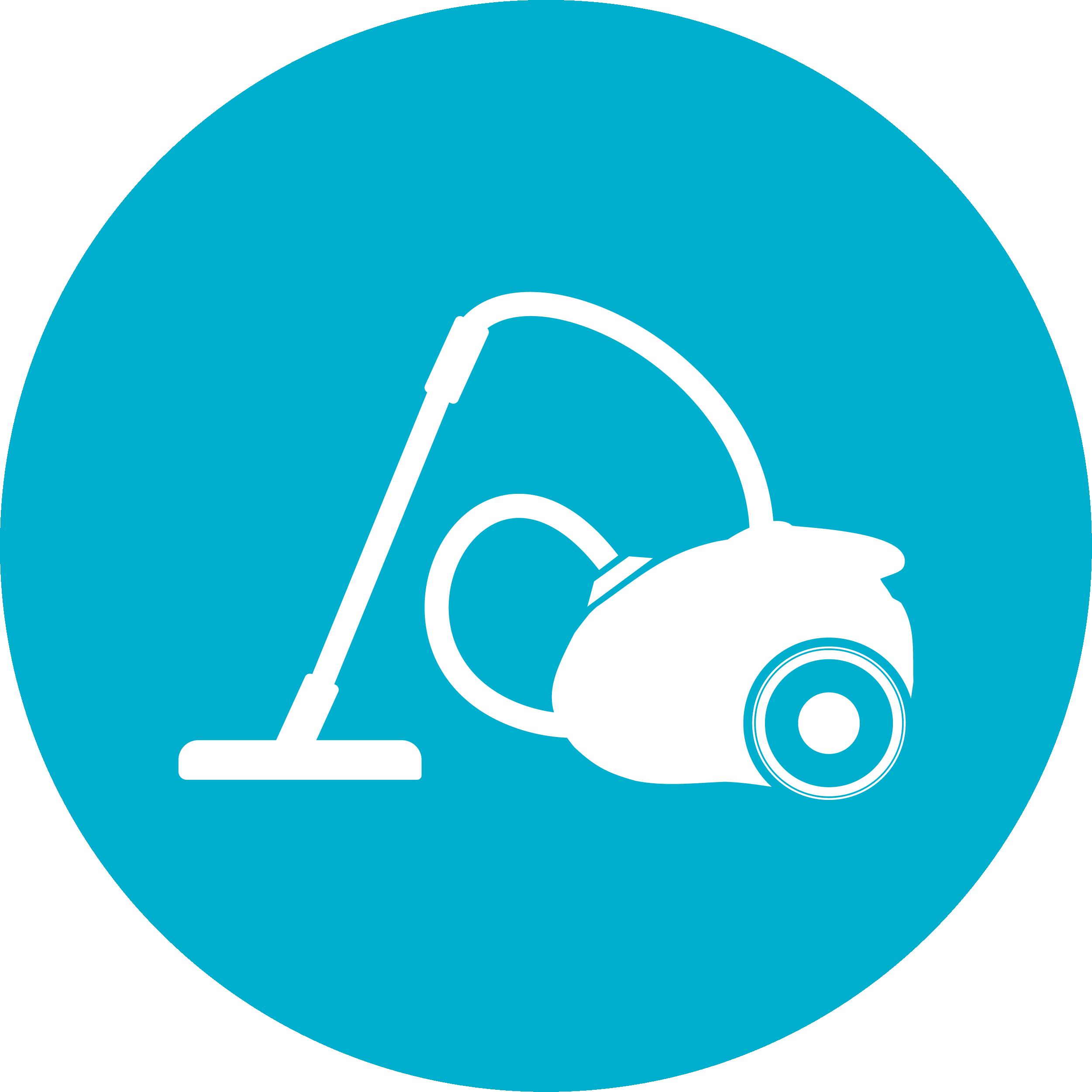 Innovatieve reinigingsmachines