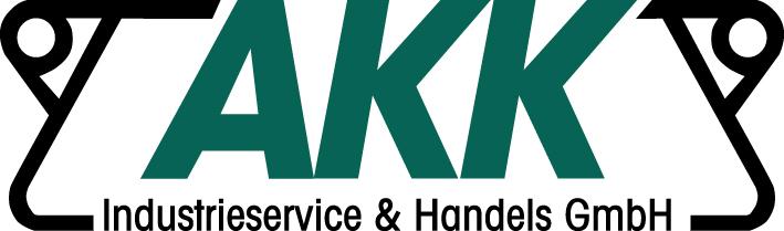 AKK_service