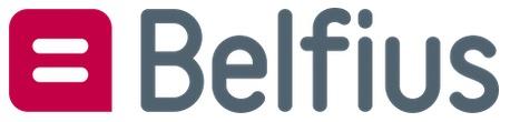Belfius Online betaling