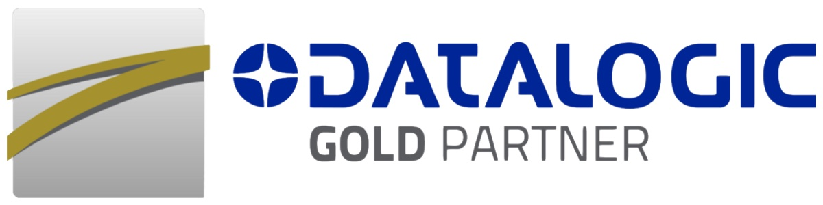 POSdata - Datalogic Gold Partner