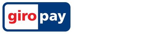 Giropay Online betaling