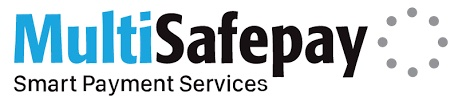 MultiSafepay Smart Payment Services