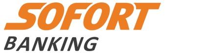 Sofort Banking Online betaling
