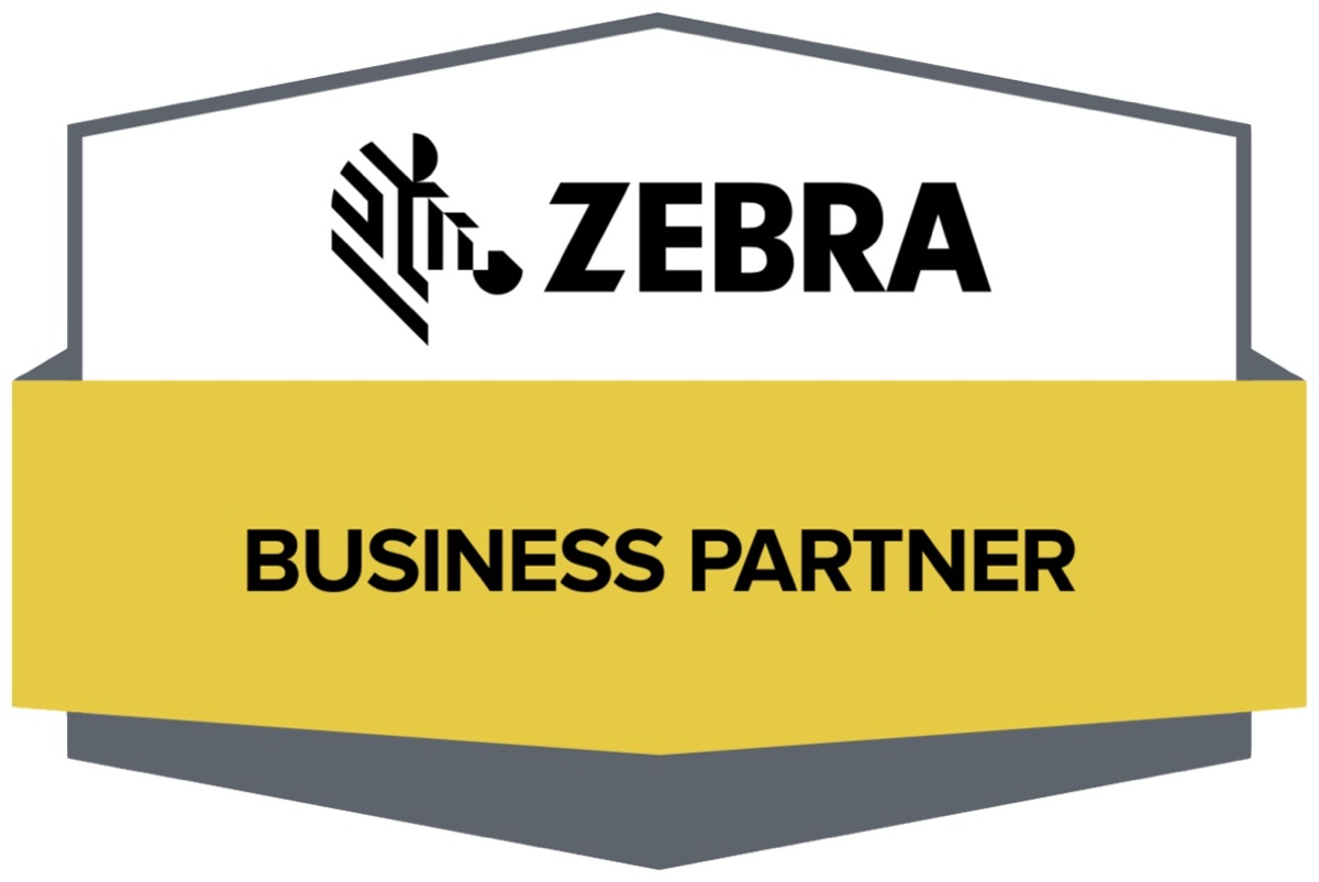 POSdata - Zebra Business Partner