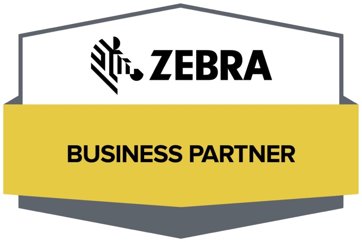 POSdata - Zebra Business Partner