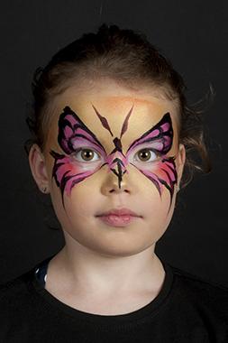 vlinder-schminken-04