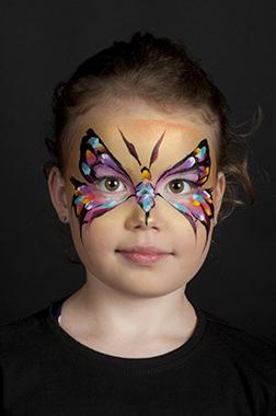 vlinder-schminken-05
