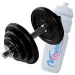 Klein fitness