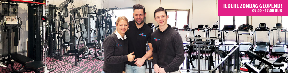 fitwinkel naaldwijk team