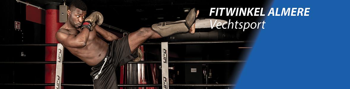 fitwinkel hengelo vechtsport