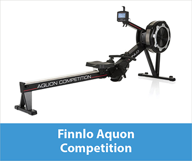 Finnlo Aquon Competition