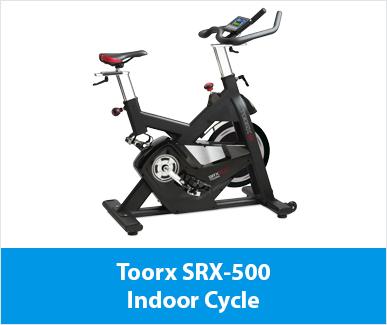 Toorx SRX500
