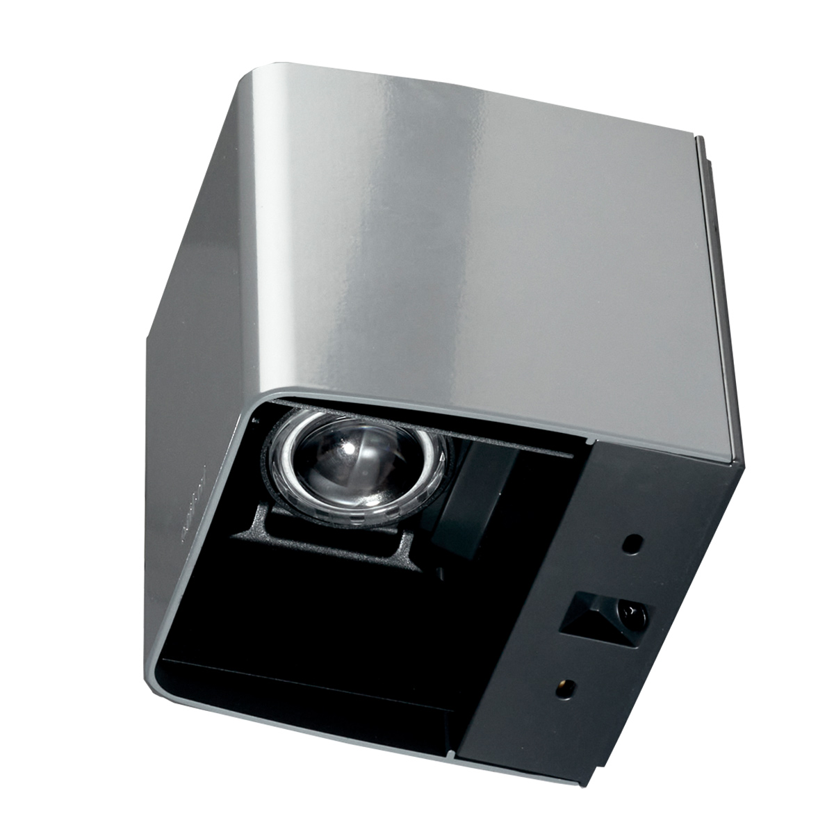 Laat je huis opvallen met tuinverlichting van In-Lite ACE UP-DOWN 100-230V