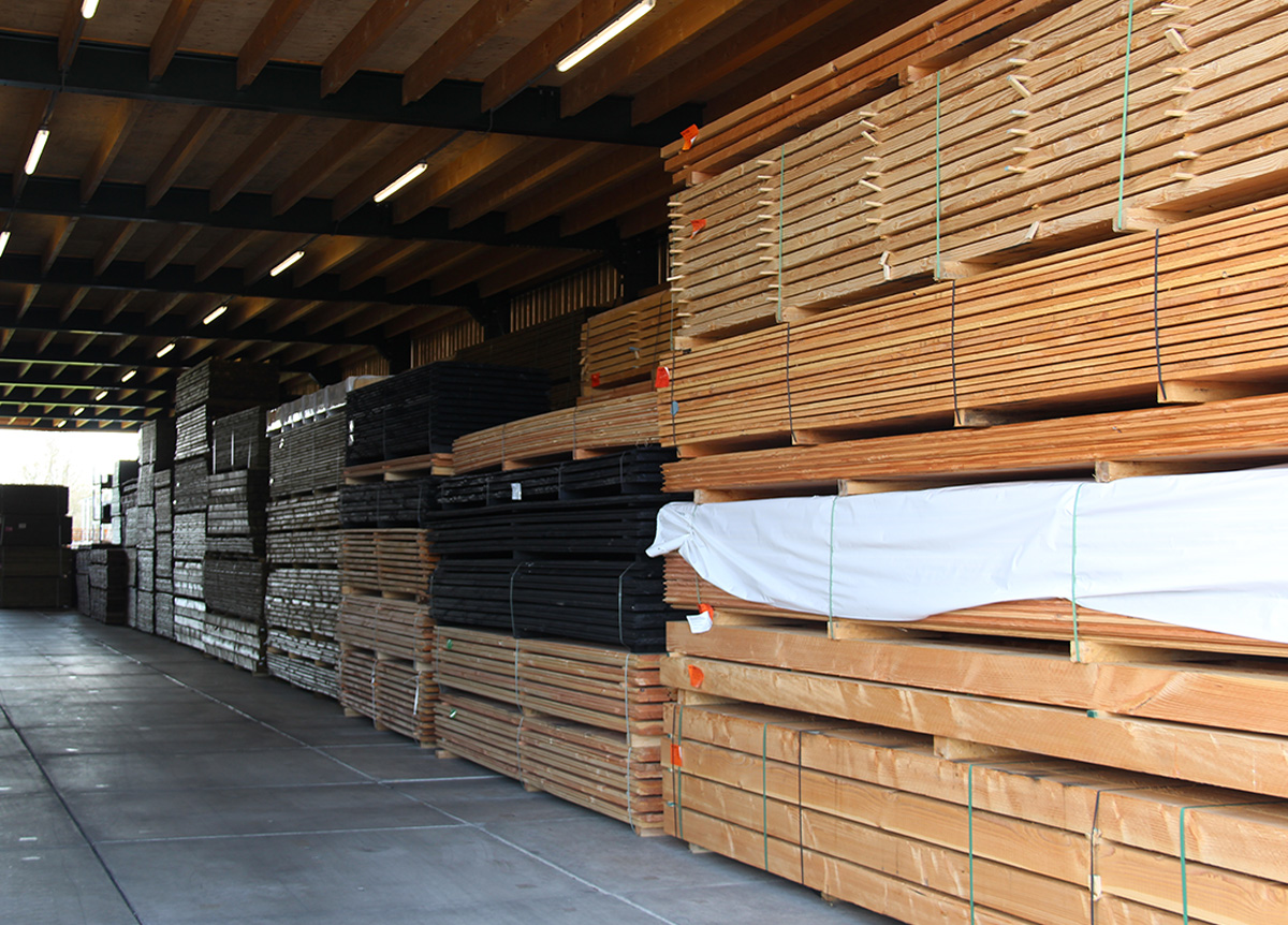 houthandel steenplaza